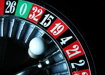 Casino Marker and Debt Collection in Las Vegas, Nevada, Casino Marker Lawyer Explains.