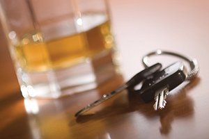 Facing DUI Charges in Las Vegas, Nevada, DUI lawyer exaplins laws and penalties for DUI.