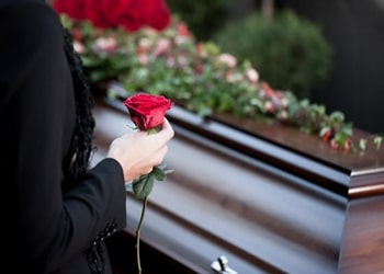 Wrongful Death Cases in Las Vegas, Nevada